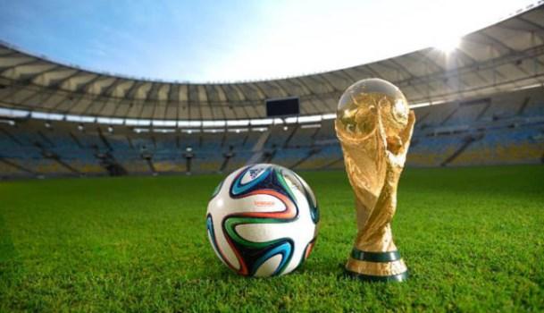 mondiali-brasile-2014-640x368