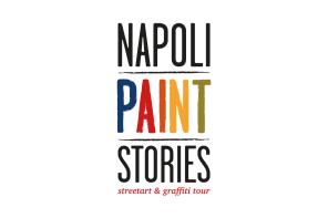 napoli_paint_stories_awsm-296x197