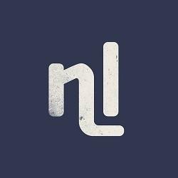 The Newlanders - Logo
