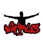 Nitrus - Logo