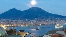 Napoli rinasce l'ex Ospedale Militare al Corso