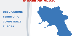 ORIZZONTE COMUNE – #CAMPANIA2030