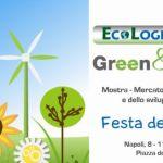 copertina ecologicamente green&smart14 dic