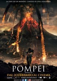 pompei-poster-ita