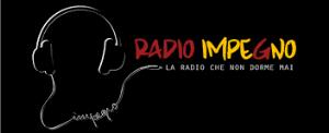 radioimpegno-ok