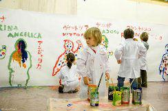 segni-infanzia-festival-internazionale-bambini-ragazzi-1