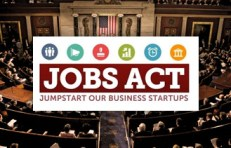 senate-takes-up-the-jobs-act-amid-debate