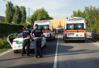 settala ambulanze