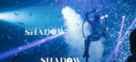 Grande successo per Shadow: Secret Inside al JOIA