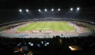stadio-san-paolo-400x233