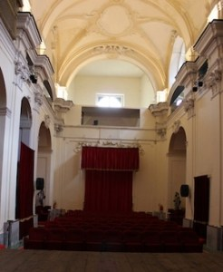 teatrosanita