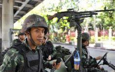 thailandia_01_legge_marziale_getty