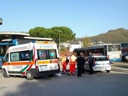 tragedia-all-universita-di-salerno-bus-investe-ra-75905