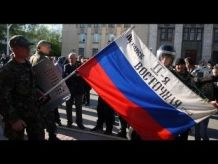 ucraina-ue-no-a-referendum_bb2917f8-d69f-11e3-bfcf-bcdbe2c1ab96_display
