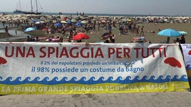 una spiaggia per tutti_r