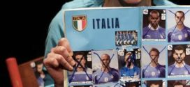 L'Italia s'è desta Un piccolo [falso] mistero italiano