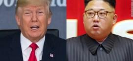 """Usa contro Corea del Nord: """"Vento di Guerra"""""""