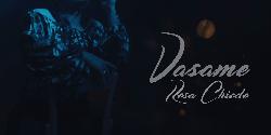 """Rosa Chiodo e """"Vasame"""": un malinconico sussurro d'amore"""