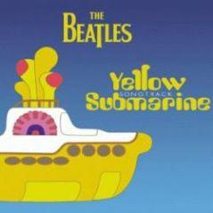 Nello Submarine - L'Album