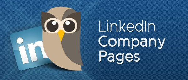 5 Steps to Creating an Amazing LinkedIn Company Page