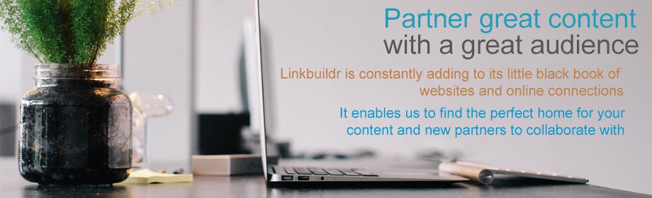 linkbuildr_header_11