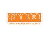 OFFINOVA AGS  Muebles para Oficinas en Aguascalientes