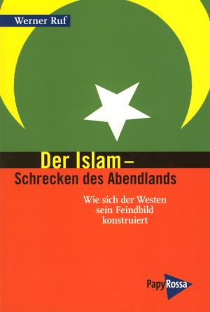 https://i0.wp.com/www.linke-t-shirts.de/images/cover300/Der-Islam-Schrecken-des-Abendlands_978-3-89438-484-5.jpg