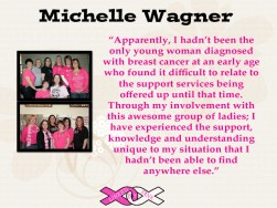 Michelle_Wagner