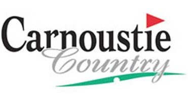 Visit Carnoustie Country Wt