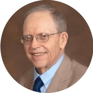 LinkedIn Profile Writer & Senior Branding Specialist, Roy Ivey