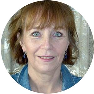 Jan Stone, LinkedIn profile writer