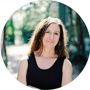 Sybil Fix LinkedIn profile writer