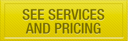 LinkedIn Profile Help: Services & Pricing