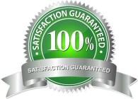 LinkedIn Profile Satisfaction Guarantee