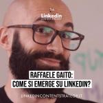 Raffaele Gaito - Intervista Max Furia