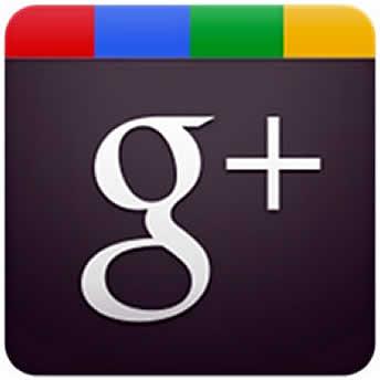 Google+ Laurensius