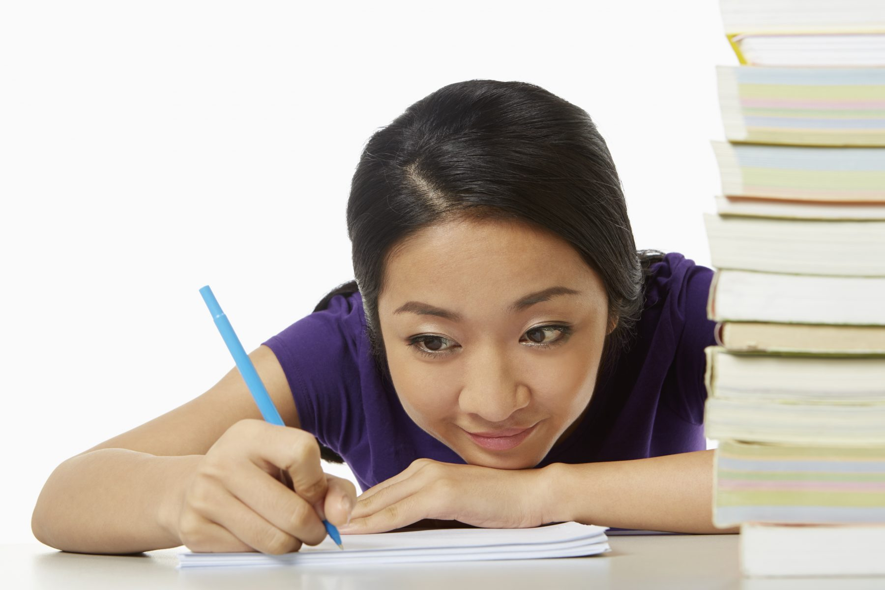 Help Your Students Trim College Essays Without Ruining