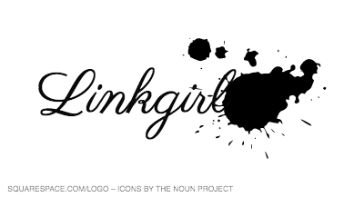 Linkgirl-logo (1)