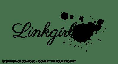 Linkgirl-logo (1)