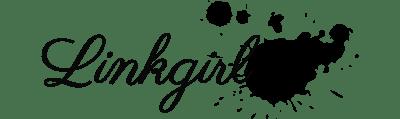 cropped-Linkgirl-logo-1.png