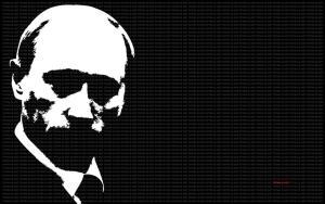 Tutti i casi di oppositori eliminati dal regime di Mosca - exhale.lt
