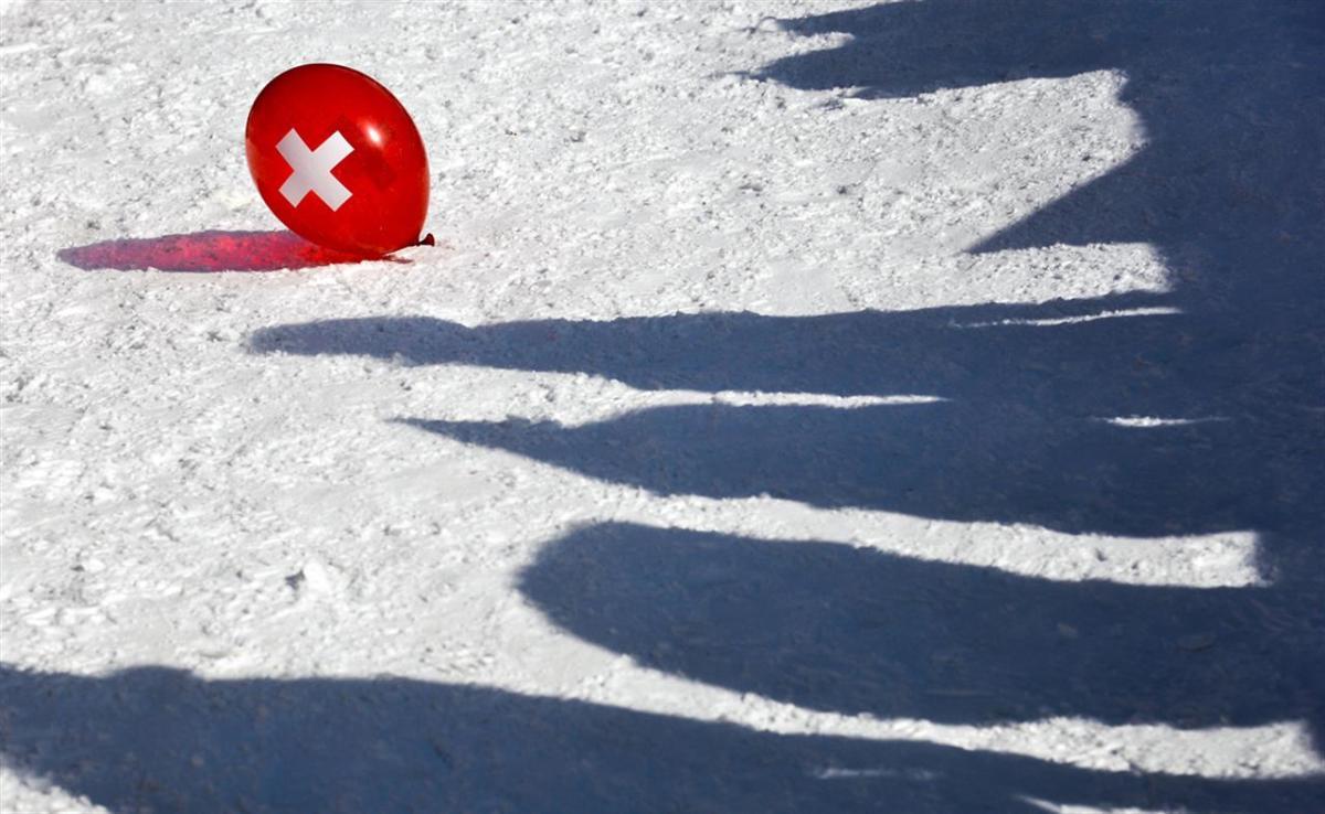 Come Trovare Lavoro In Svizzera Le Occasioni E I Siti Linkiesta It