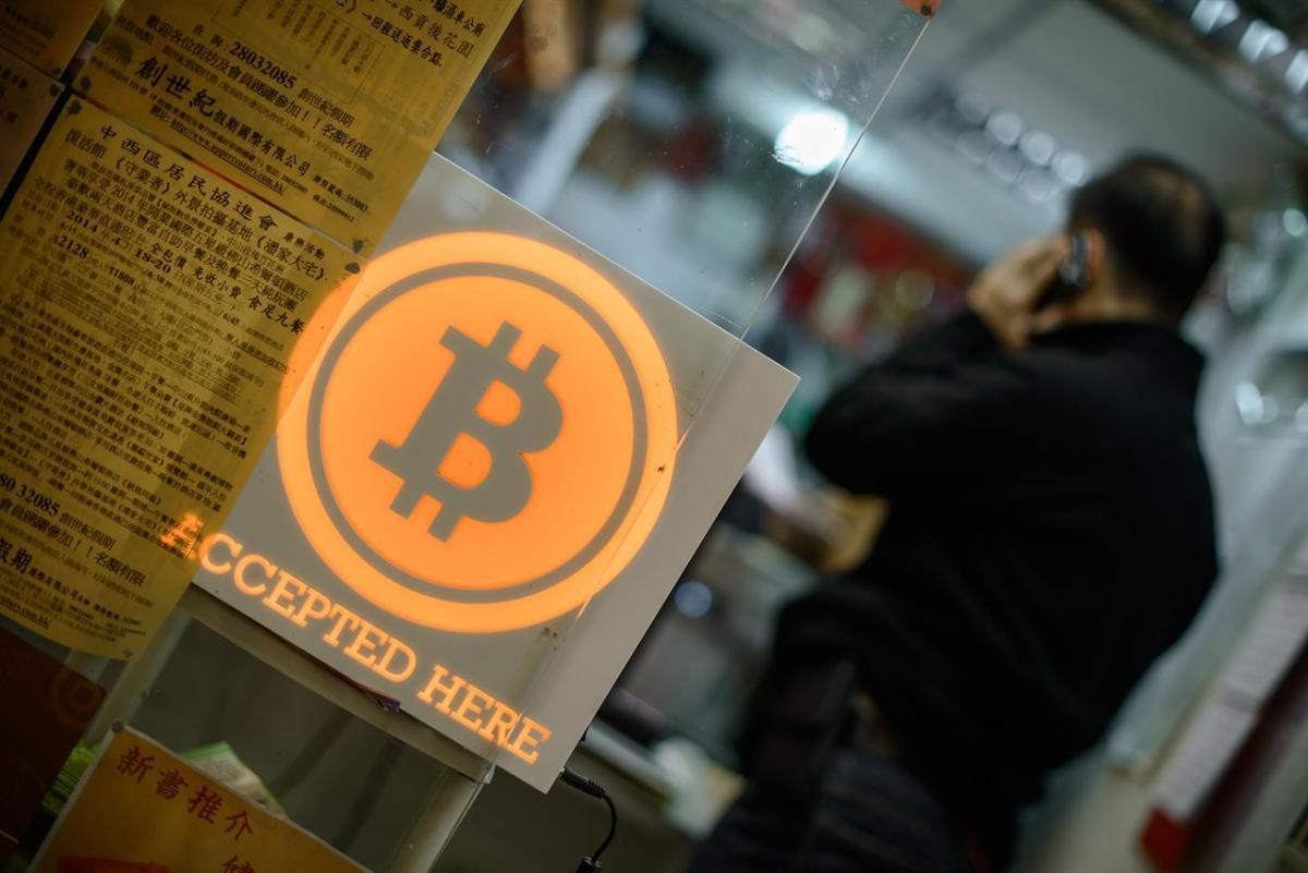 accordo mediatore bitcoin bitcoin vs rand