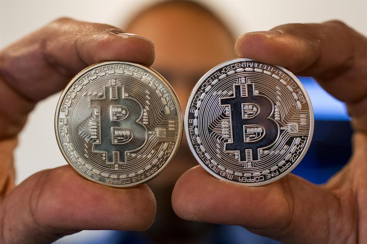 cosè il commercio di forex e come funziona fare soldi lanciando bitcoin