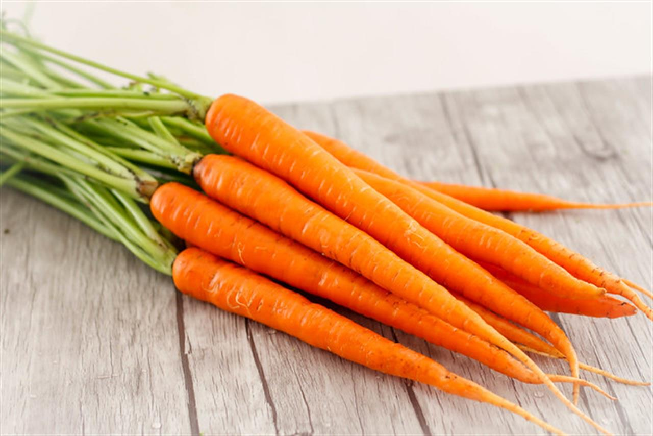"""Sembrano carote, ma sono pezzi di tacchino: la rivolta dei """"carnivori"""" contro le mode vegetariane - Linkiesta.it"""
