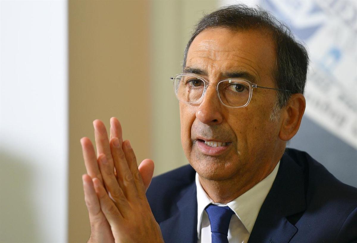 La sanità lombarda è tutta da rifare, dice Beppe Sala - Linkiesta.it
