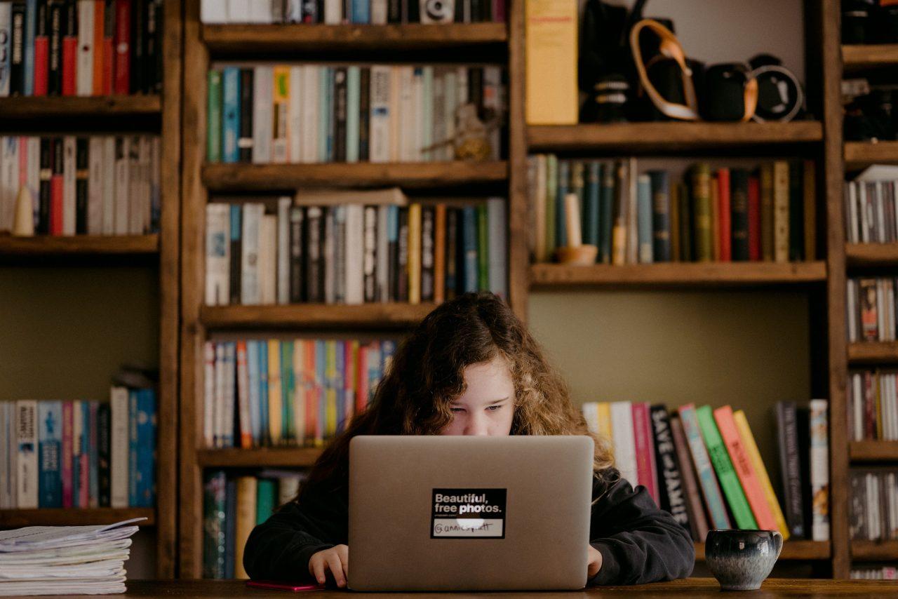 La scuola digitale ha un enorme problema di sicurezza informatica