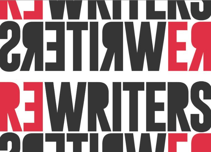 Cosa è ReWriters, il nuovo progetto di chi vuole ridare ...