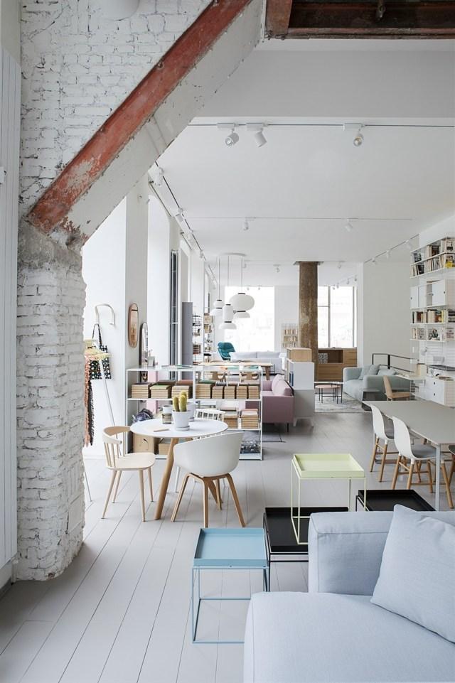 Lavoro Design Interni Milano.Milano Design City Porta In Citta Un Insolito Fuorisalone D Autunno Linkiesta It