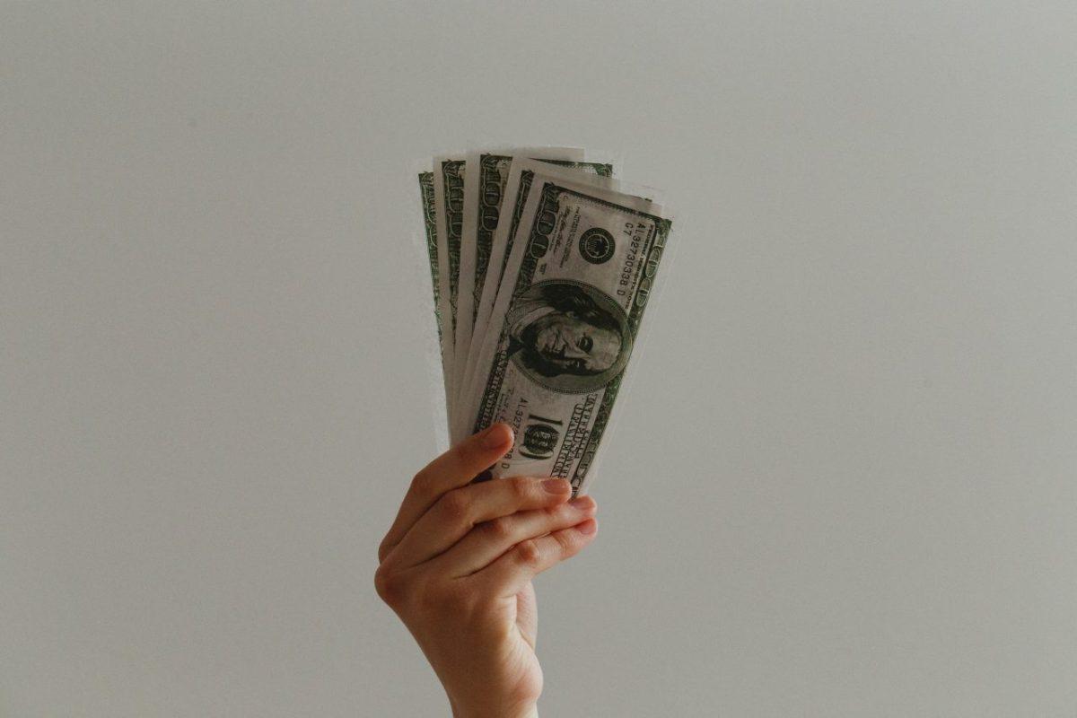 accumulare soldi per il futuro opzioni binarie litecoin